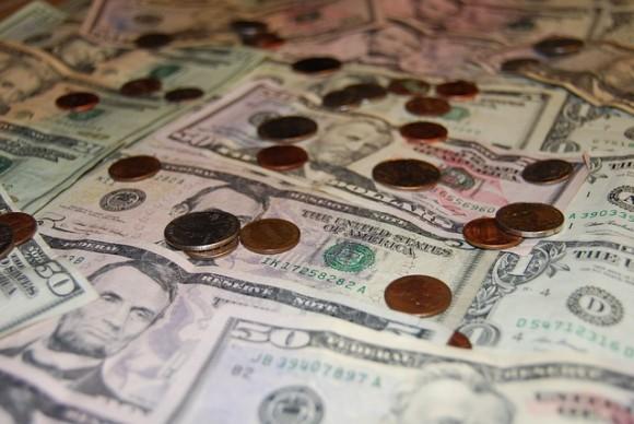 借金から這い上がった人の話