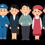 顧客満足度の向上を目指す – 中小企業が実践すべき取り組み