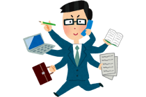 提案型営業の実践法―顧客の問題を解決し、受注力を上げる