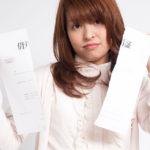 借金返済の悩みをあなたでも解決できる現実的な手順と方法
