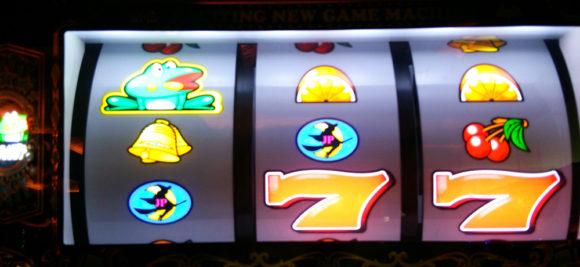 ギャンブル依存症とは?