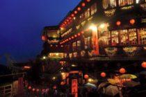 台湾旅行にWiFiは必要?レンタルすべきおすすめの安いワイファイはどれ?