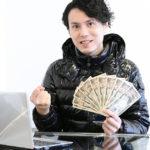 サラリーマンが副業でお金を稼ぐ現実的な方法!おすすめの種類から確実に始める
