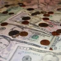 借金から這い上がった人から学ぶ「これからの生き方」と3つの教訓