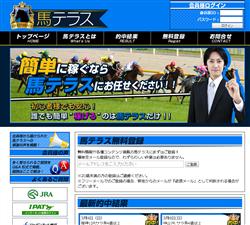 2014-04-22_13h42_33